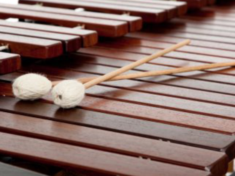 depositphotos_13625979-stock-photo-a-wooden-marimba-and-mallots
